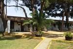 Отель Cortijo La Corbera