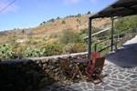 Отель Casas El Hierro-Rural