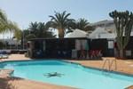 Апартаменты Mar Azul Playa