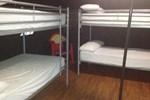 Отель Camping Vila de Sarria