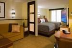 Отель Hyatt Place Albuquerque Uptown