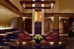 Отель Hyatt Place Charlotte Airport