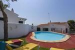 Villa Nayade