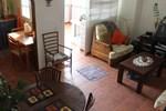 Апартаменты Casa Fayram