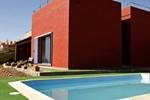 Villa Buenas Vistas