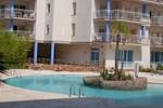 Апартаменты Apartaments Montecarlo - Port Canigo