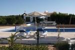 Апартаменты Punta Rasa Formentera Apartments