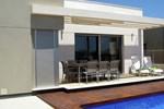 Casa Imjo