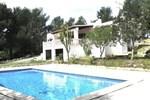 Casa Patro