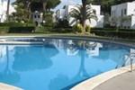Апартаменты Residence Piverd Golf