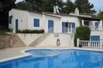 Villa Montgri