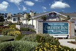 Best Western Plus Fireside Inn On Moonstone Beach