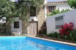 Отель El Molino