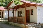 Отель Vakantiepark Isabena I