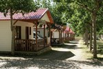 Отель Vakantiepark Isabena IV