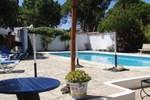 Мини-отель Casa La Felicidad