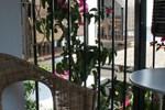Отель Hotel Horta d'en Rahola
