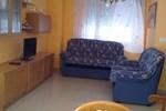Apartamento Inma