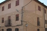 Апартаменты Apartamentos Casa Ferrás