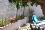 Апартаменты Vilablue Casa Turistica