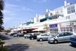 Апартаменты Playa Marina 23
