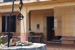 Хостел Poppys House Mallorca