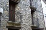 Отель Casas Cleto - Laspuñas
