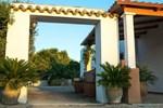 Viviendas Los Olivos - Formentera Vacaciones