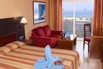 Aquis Golden Beach Hotel