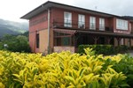 Гостевой дом Pensión Bide-Ondo