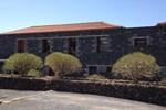 Отель La Casona del Patio