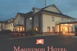 Magnuson Hotel Countryside