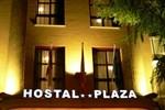 Hostal Plaza