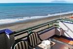 Отель Playa Victoria 2 5º6
