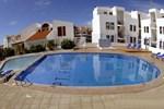 Апартаменты Apartamentos Funchal