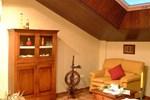 Апартаменты As Tapias Apartamentos Turisticos *