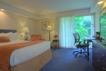 Отель Best Western Plus at Historic Concord