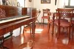 Casa Rondeña
