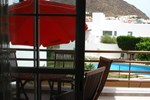 Casa Manbea I