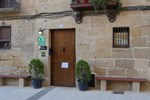 Мини-отель Casa Rural Osante