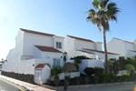 Апартаменты Villa Golf Del Sur