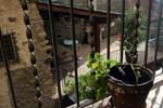 Апартаменты Paller Cal Melsio