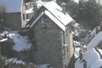 Апартаменты Casa Colica