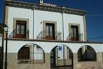 Apartamentos Mirasierra