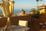 Апартаменты Apartamentos Islas Canarias