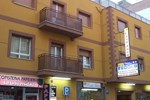 Гостевой дом Hostal Residencia Casa Juan