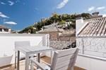 Апартаменты Casa Miravalle Apartamentos