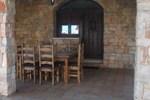 Гостевой дом Casa Rural Totote