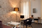 4U Apartments Sant Antoni