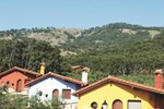 Отель Casas Rurales Manolo